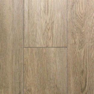 Deseret Peak | 6.5mm Luxury Vinyl Plank