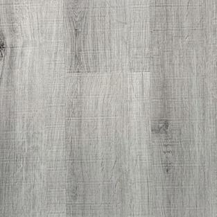 Uintah | 6.5mm, 8.5mm Luxury Vinyl Plank