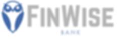 finwise bank logo.png