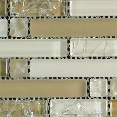 Camden Glass