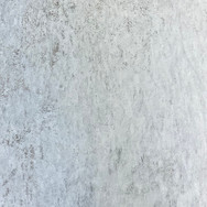 Slesle Grey Dark Matte