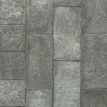 Brick Stone Anthractie