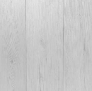 Bridal Veil | 6.5mm, 8.5mm Luxury Vinyl Plank