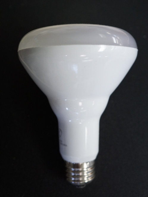 LED Bulb - BR 30 10W