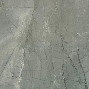 Maliso Dark Grey