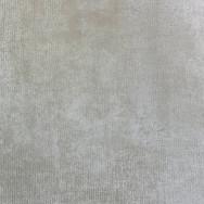 Cepatic Light Grey Matte