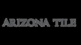 Arizona Tile.png