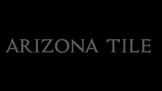 Arizona Tile