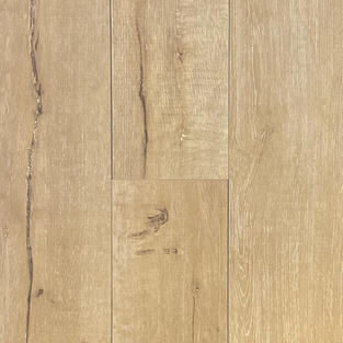 Rustic Timber MSPC Luxury Vinyl Plank