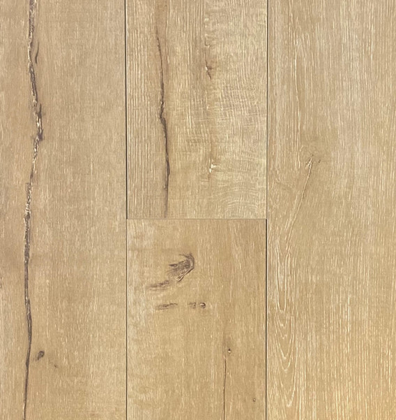 Rustic Timber MSPC