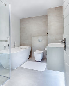 bathroom-interior-1457847.jpg