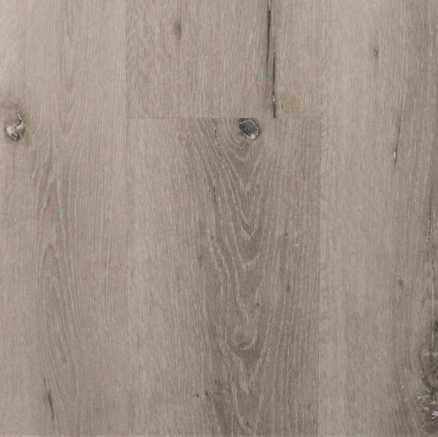 Snowbird | 6.5mm Luxury Vinyl Plank