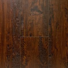 Weathered Redwood