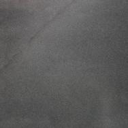 Sandow Grey