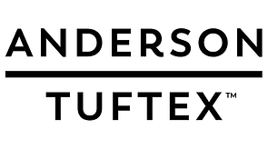 Anderson Tuftex.png