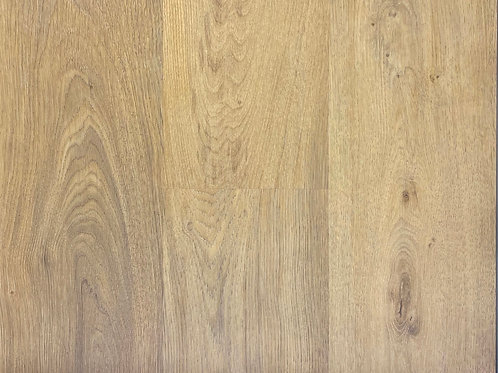 Blonde Oak - JMW7163