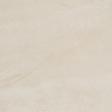 Sandow Ivory