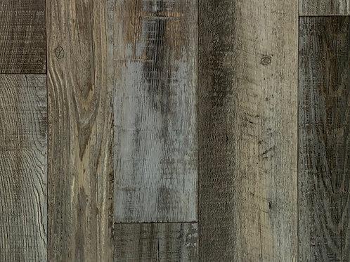 Reclaimed Fencing - JMW75811