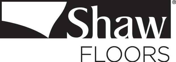 shaw floors
