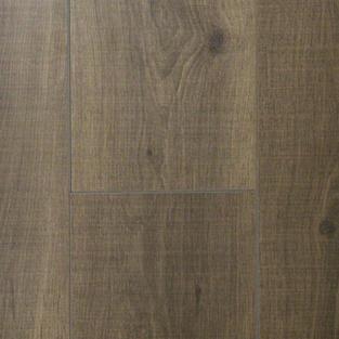 Whiskey Barrel Grande MSPC Luxury Vinyl Plank