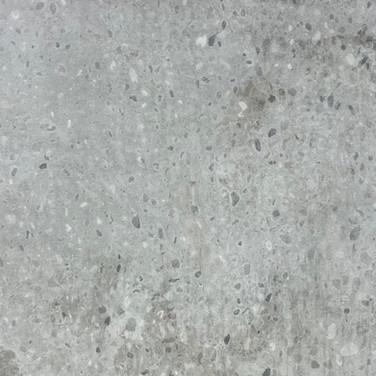 Riverstone Grey