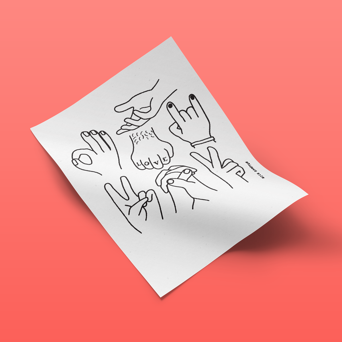 KALLE_HANDS_ARTPRINT_MOCKUP.png