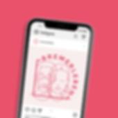 Bremerleben_iPhone-X-PSD-Mockup.png
