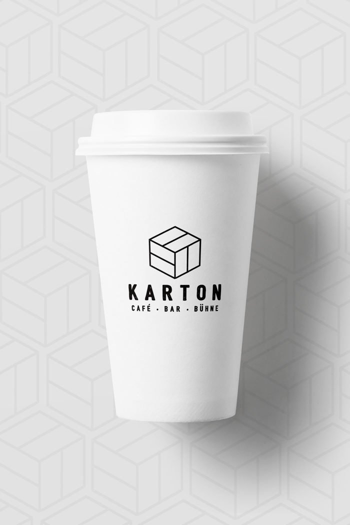 karton_cup_05_700.png