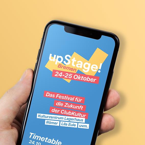upstage_Iphone-Mockup02_yel.png