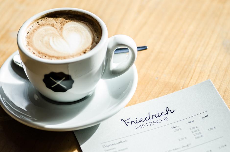 lovebremen-magazin-blog-cafe-friedrich-n