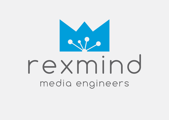 REXMIND_BLUELOGO_GREYTEXT_LIGHTGREYBG.pn