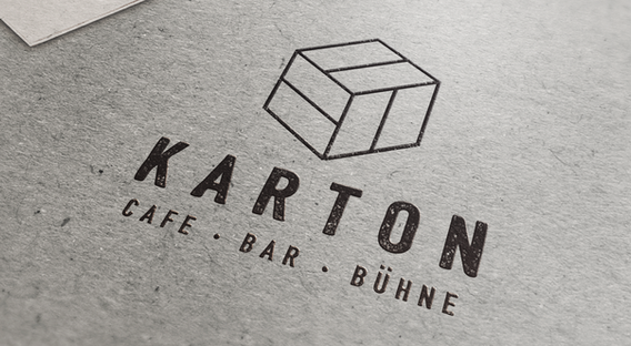 karton_cardboard-logo-mockup_1948.png