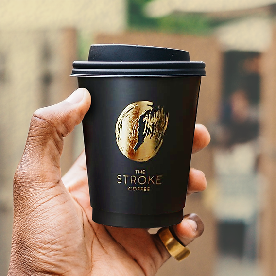 STROKE_Cup-Mockup-with-Hand_merged-mocku