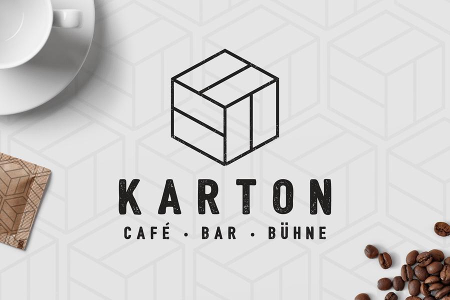 karton_final_Coffee_Mockup_02_900.png