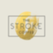 THE_STROKE_COFFEE_insta_logo.png