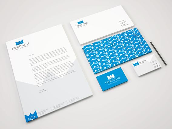 REXMIND_Branding-Stationery-PSD-Mockup.p