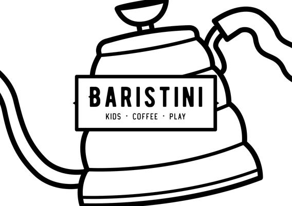 BARISTINI_LOGO_05.png