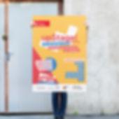 UPSTAGE_glued_poster_mockup-3.jpg