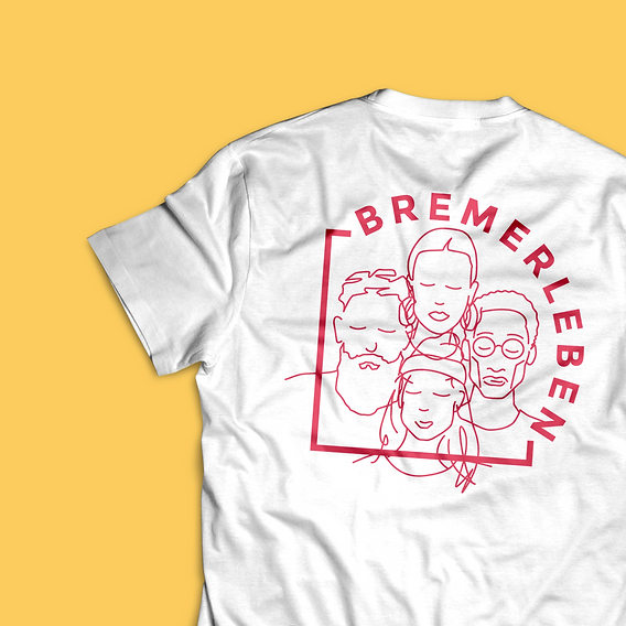 T-Shirt-MockUp_BREMERLEBEN_Back_y.png