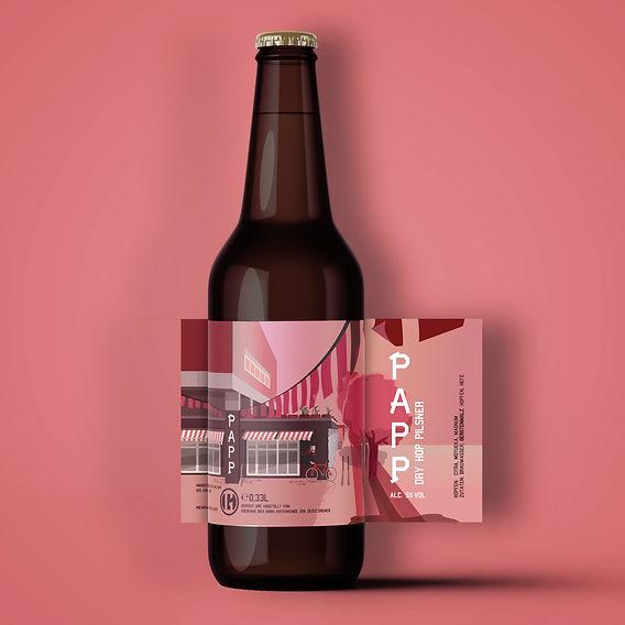 PAPP_Beer-Bottles-Mockup.jpg