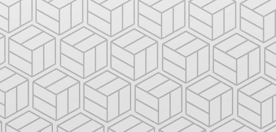 karton_pattern05_behance_3000.png