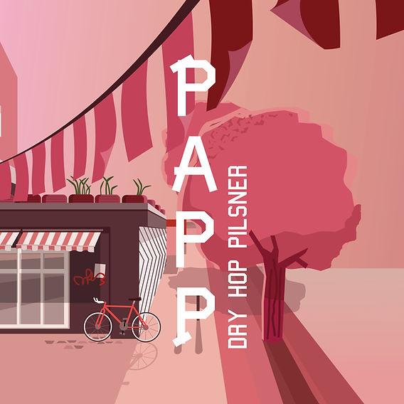 Artwork_Papp_pils.jpg