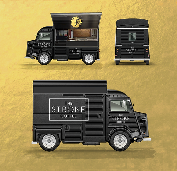 THE_STROKE_COFFEE_VAN_PAINT_BLACK_01.png