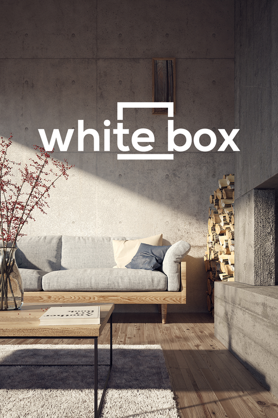nordic_house_0004-4_WHITEBOX.png