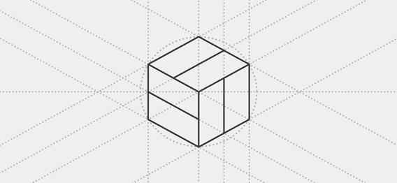 grid_mockup_karton_02grey2_2048.png