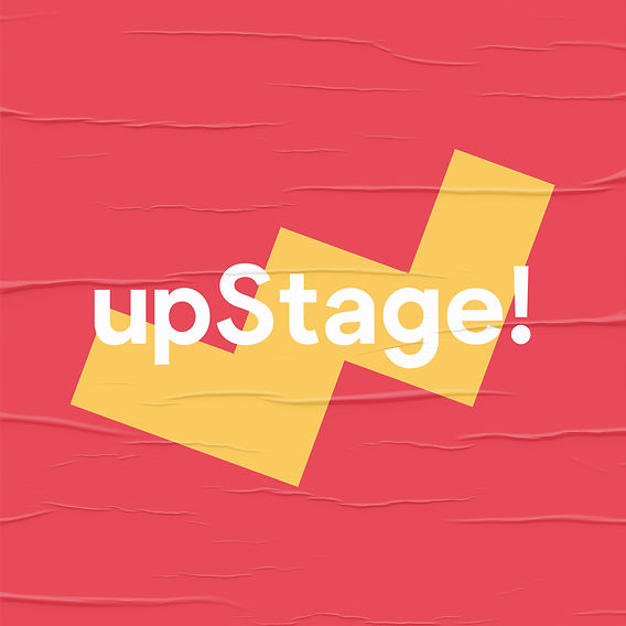 UPSTAGE-RED-POSTER11.jpg