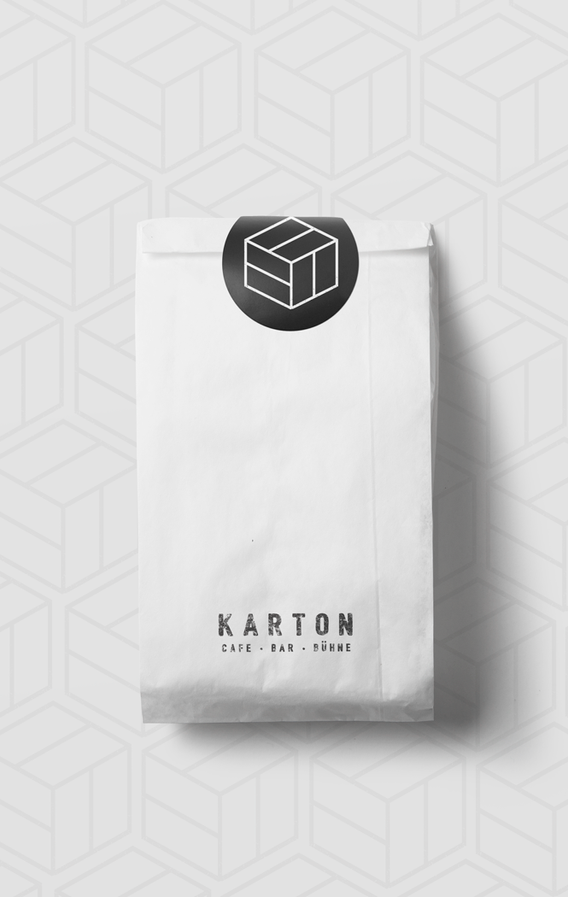 karton_cup_02_700.png
