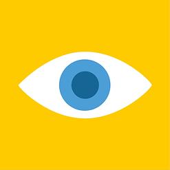 eye01.png