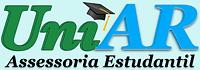 Logo-UniAR.png