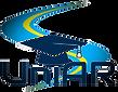 UniAR-1-removebg.png